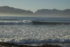 International Surf day 2015-152