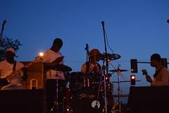069 Cassie Bonner Band