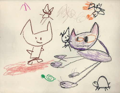coco_cats1969