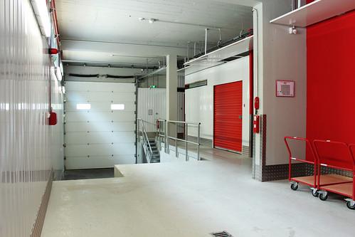 alpbox_stockage_garde-meuble_moutiers_aime_la-bathie_12
