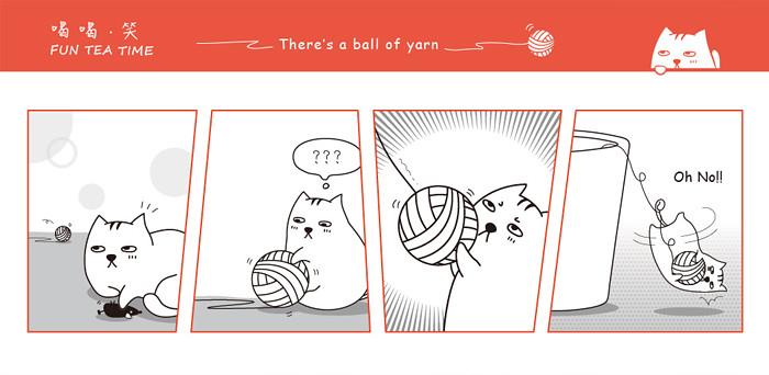 漫畫茶包-喝喝貓.漫畫茶包-喝喝狗漫畫茶包-喝喝貓.漫畫茶包-喝喝狗.好茶包.一杯創意Yi-Bei Original.茶包.貓咪茶包.可愛小狗.狗狗茶包.創意茶包.送禮物.有特色的禮物.客製婚禮茶包小物.喝喝笑茶包