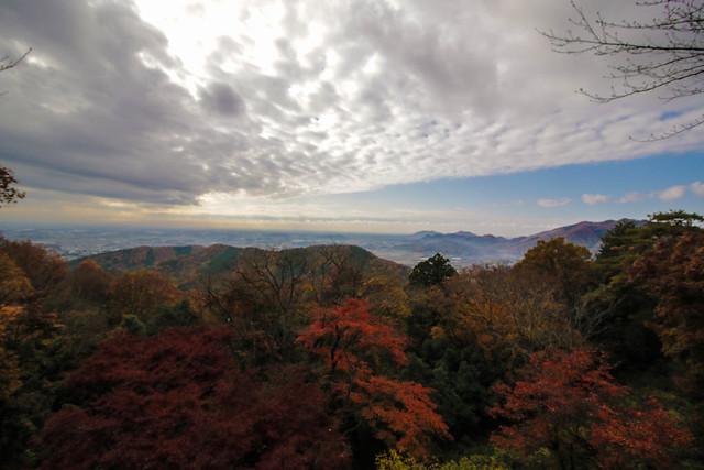 20141130-大平山(秋)-0040.jpg