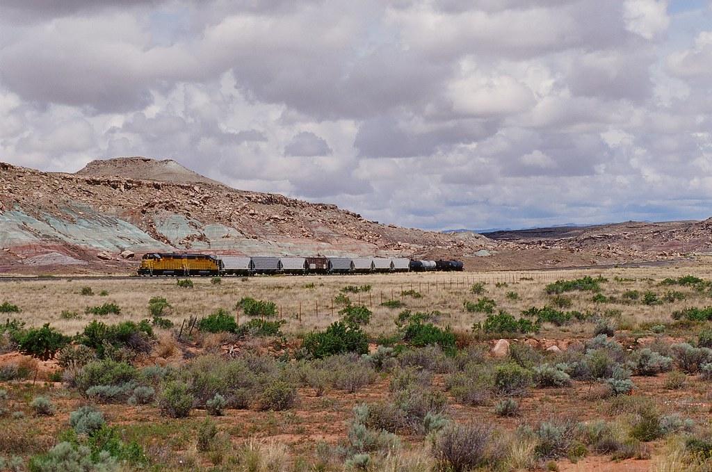 Tusher Canyon Utah Tripcarta