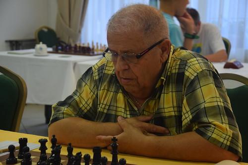 20150721 Louis Pignataro (FRA)