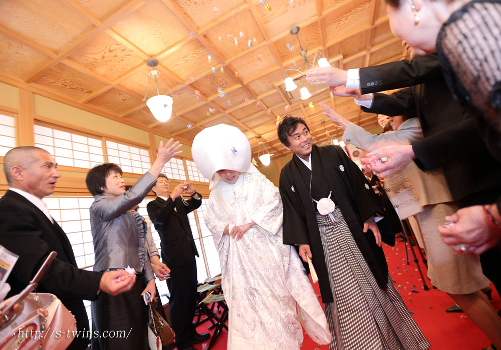14jul6wedding_igarashitei08