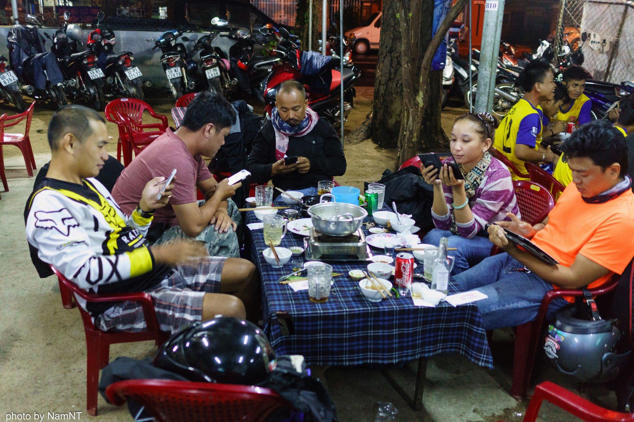 19521094456 8ef2f8be2b k - [Phượt] - SG-Cổ Thạch- Nha Trang- Đà Lạt: ngàn dặm mua hạt é cho người thương
