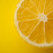 Slice Lemon HMM by Gary Neave.