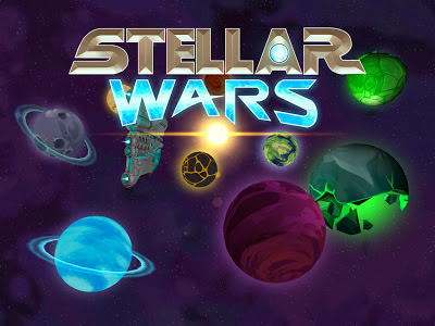 Download Free Game Stellar Wars Hack (All Versions) Unlimited Nova,Unlimited Ore 100% Working and Tested for IOS and Android