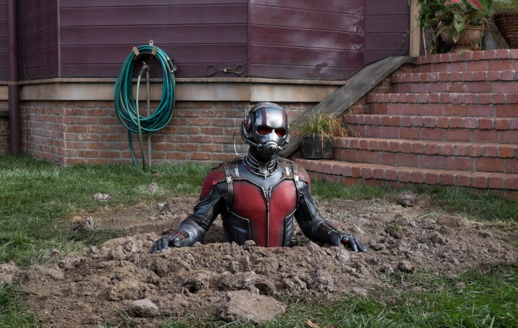 homem-formiga2