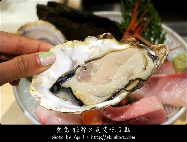 19697236364 c2285dc810 o - 【熱血採訪】[台中]本壽司--食材新鮮的美味,吃一口就知道@北區 太原路