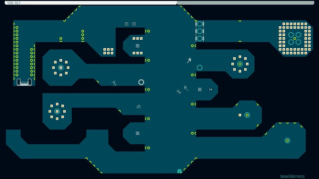 N++ on PS4: Oceanographer