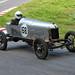 168 - Morris Keen Sprint 1925 - Stuart Cooke