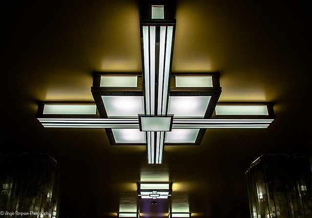 lights (1 of 1)