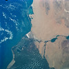 mu65-home-earth-skyview-nature-blue-sea - http://Papers.co