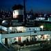 Saginaw deck house by rexp2