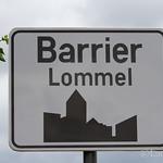 Lommel-Barrier 27/07/15