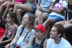 Summer Camp Junior High, 2015 Resized-22 (3)