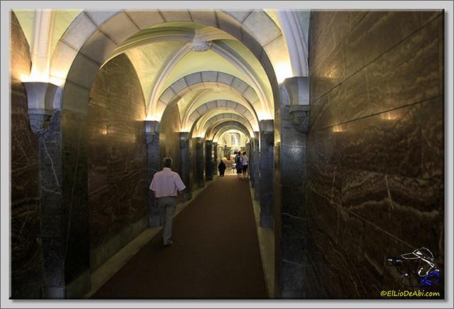 Santuario de Nuestra Señora de Lourdes (7)