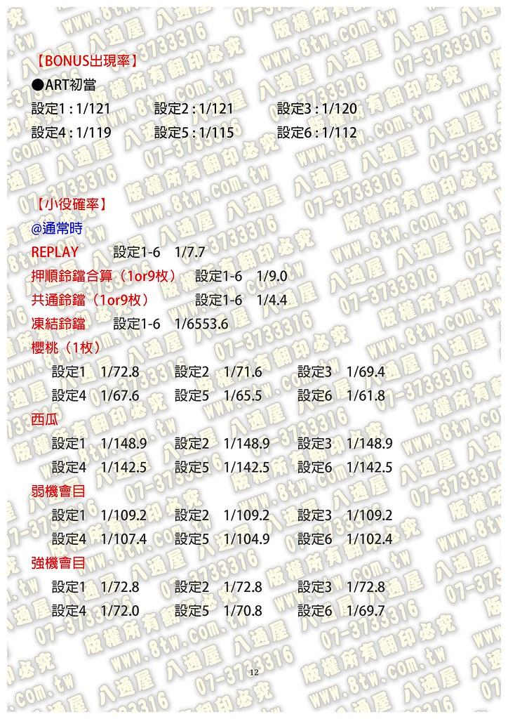 S0276魔法少女奈葉 中文版攻略_Page_13