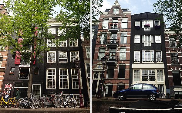 amsterdam-day-2-3