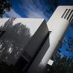 Kannonkosken kirkko