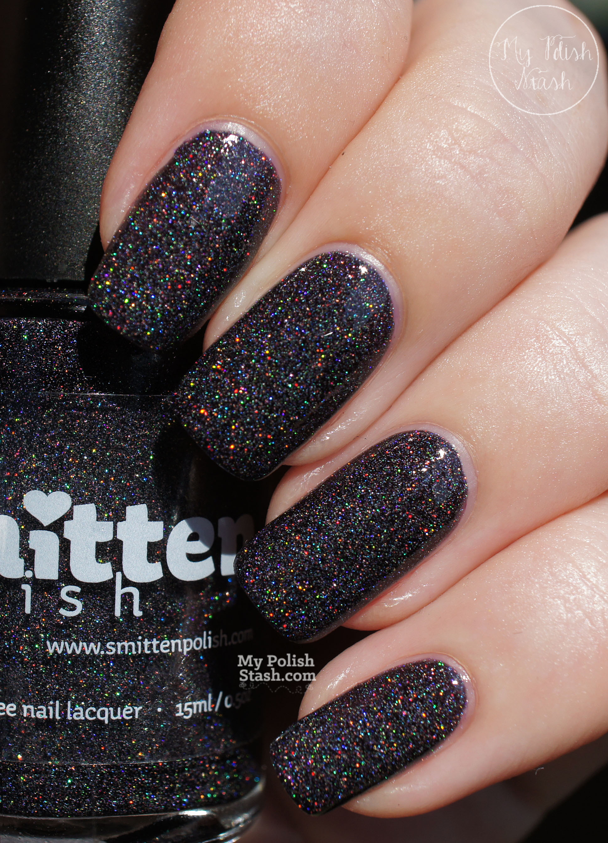 smitten-polish-cauldron-bubbles-2