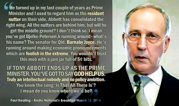Keating_on_Abbott