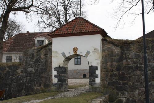 Fredrikstad Festning (139)