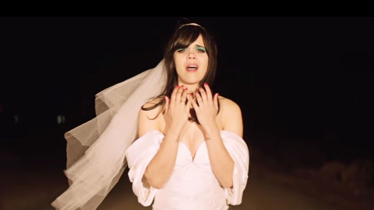 Bat_for_Lashes