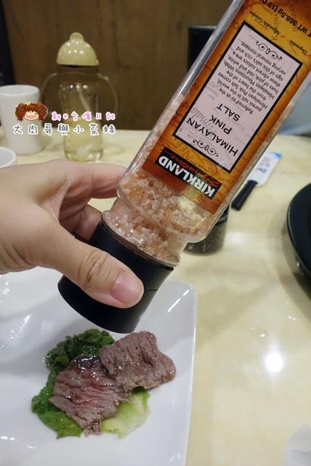 海之味-海の味蒸氣養生料理 (49).JPG