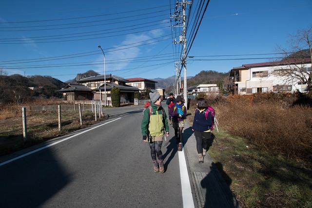 20160103-百蔵山-0011.jpg