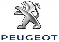 0800 Peugeot Atención al Cliente
