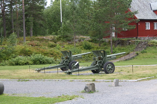 Høytorp fort (76)