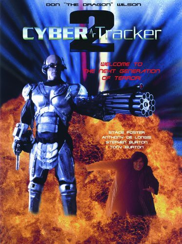 CyberTracker2