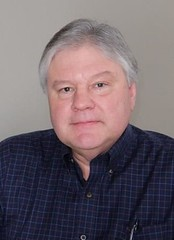 Dr Dale Tomasiewicz