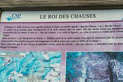 10-Info Roi des Chauzes - Photo of Sarliac-sur-l'Isle