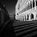 Bianco e Nero by TS446Photo