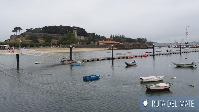Camino-Portugues-Costa-Ruta-del-Mate-17