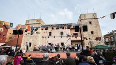 Fira Sant Antoni Muro 2017-46