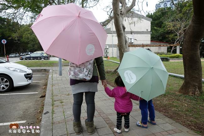 彰化和美RAINBOW HOUSE城市對話傘 (15).JPG