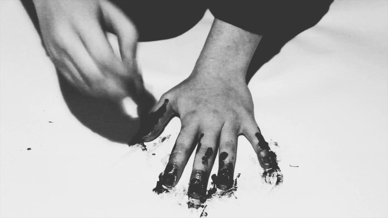 「行為藝術之母」Marina Abramovic17