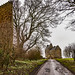 Small photo of Lallybroch aka Midhope Castle
