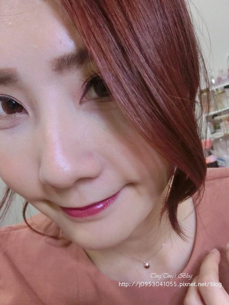 SK2青春露李亭亭 (6)