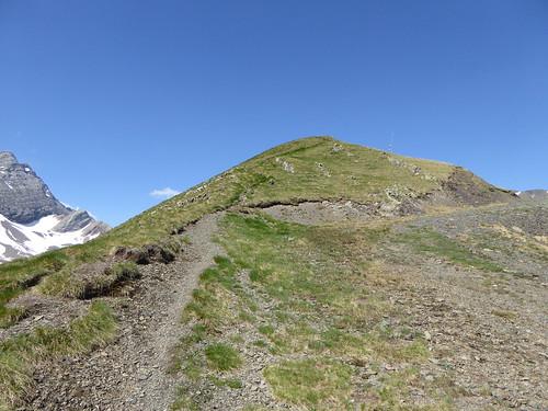 Pic de Pahule 155