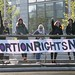 Abortion Right Campaign