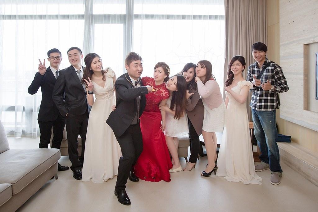 050-婚禮攝影,礁溪長榮,婚禮攝影,優質婚攝推薦,雙攝影師
