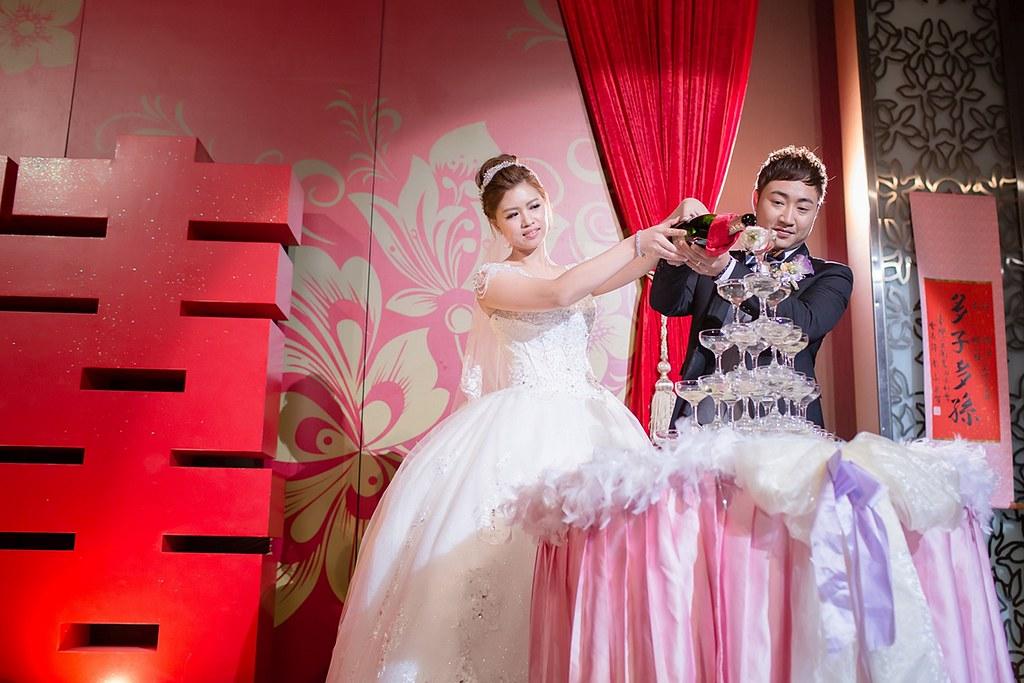 197-婚禮攝影,礁溪長榮,婚禮攝影,優質婚攝推薦,雙攝影師