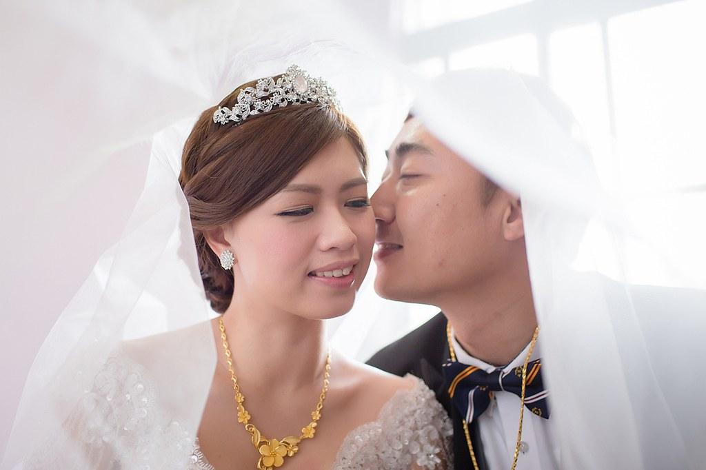 150-婚禮攝影,礁溪長榮,婚禮攝影,優質婚攝推薦,雙攝影師