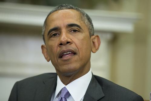 Obama US Vietnam