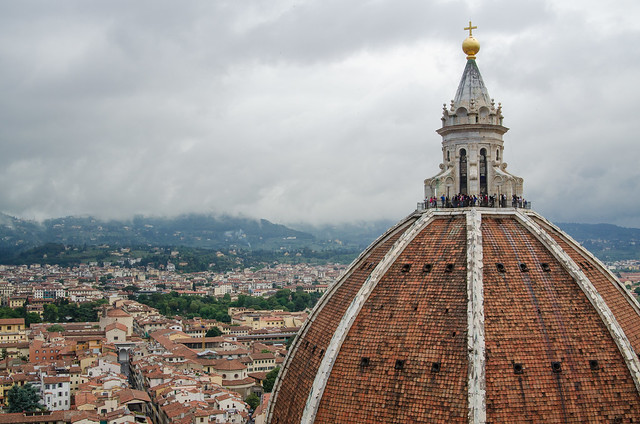 20150520-Florence-Duomo-View-from-Giotto-Campanile-Bell-Tower-0864